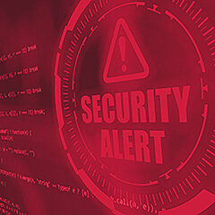 June_NL_ITSecurity