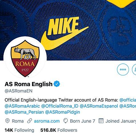 AS-Roma-Social-Media
