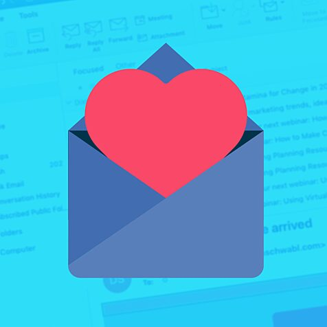 13376 Blog Lov Email D1 r1 2000x1412