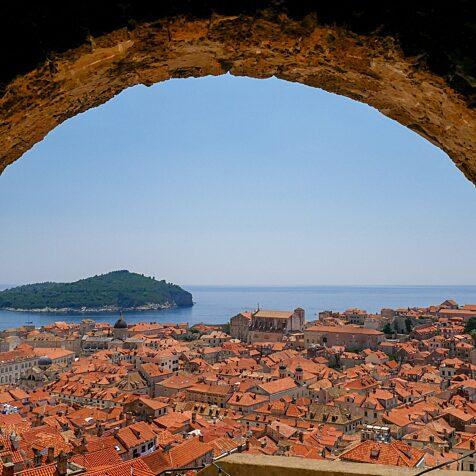 Dubrovnik-3959074_1920