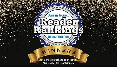 RBJ Reader Ranking