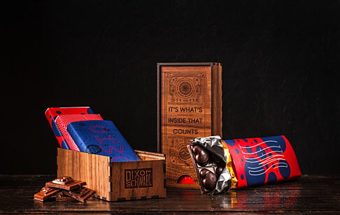 Rb Ds Chocolates 1B
