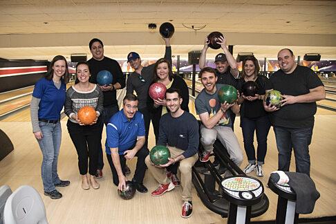 Cds Bowling Pic 1